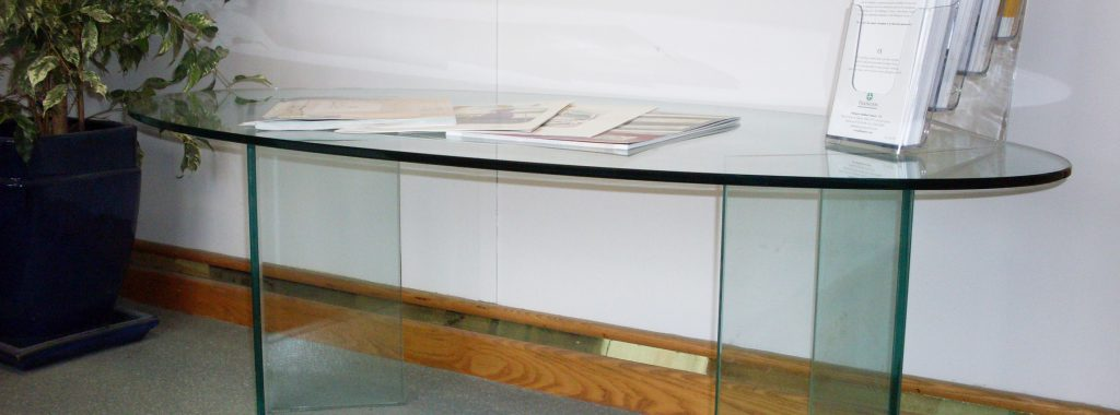 glass-display